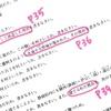 学力調査テスト社会記述問題、点数アップは教科書から