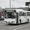 鹿児島交通(元西武総合企画) 1240号車