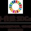 ヤマト住建SDGsの取り組み