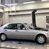 W140びっくりポイント・其の19
