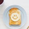 4月12日は「パンの記念日」その2~パンの枚数の秘密?(´・ω・`)~