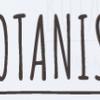 【BOTANIST】還元率の高いポイントサイトを比較してみた!