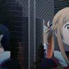 【ネタバレ注意】 劇場版SAOオーディナル・スケールを観てきた感想・評価〜期待以上の作品!気になるアニメ3期の情報も〜