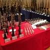 第19回管楽器フェスタ!その9~明日6月2日から管楽器フェスタ開催です!編~