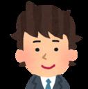 初心者投資家が株式投資でFIREを目指す〜日本一周旅行への道のり〜