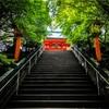 【写真つき】リーガロイヤルホテル東京のアクセス・チャペル・披露宴会場まとめ【式場見学】