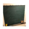 自宅に黒板作っちゃった!