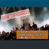 【バニラズ】THE WORLD TOUR2019札幌公演セトリ&ライブレポ【go!go!vanillas】