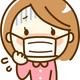 体調不良の原因は副鼻腔炎かも?似てない姉弟との遭遇