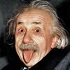 アインシュタインってどんな人?奥さんや子供は?ノーベル賞のエピソードや湯川秀樹との関係は?
