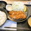 辛南蛮の肉詰め (中国妻料理)