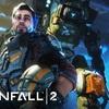 【ゲーム】「Titanfall2 マルチプレイヤー・テックテスト」を遊んでみた…が…