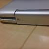 ASUS Chromebook Flip C101PA ハードケースその後(お詫び)