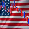 リーマンショックから10年  立ち直れない世界経済