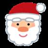 論文:RetroCohort 12月のクリスマス休暇中に退院した患者の死亡・再入院