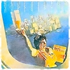 Vol.41 BREAKFAST IN AMERICA SUPERTRAMP 1979