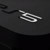 【PS5】毎日PS4をプレイしているゲーマーがPS5で絶対実現して欲しい5つの事