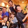 【オススメ5店】新潟駅・万代(新潟)にあるおばんざいが人気のお店