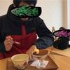 平成最後の冬休み(2)