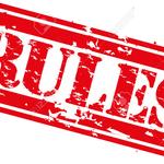 学校の規則が納得できない!?子供にルールの本質を考えさせる授業。子供からルールを守りたくなるような話をしよう