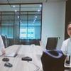 没入学習が、イノベーションを起こせるジェネラリストを育てる  1→10drive 梅田 亮さん、森岡 東洋志さんインタビュー その1