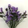 お墓に飾るお供えの花を少しでも長持ちさせる方法