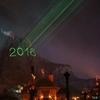 ディズニーシー ニューイヤーズ・イヴ 2015-2016 レポ