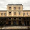 学食巡り 149食目 Plovdiv university