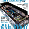 THE EFFECTOR book Vol.24