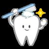 歯医者さんブーム去る