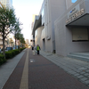 コーセー新横浜スケートセンターへの地下鉄新横浜駅からのアクセス(行き方)