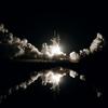 【東大から刑務所へ④】 ~ 僕は今、宇宙にロケットを飛ばすのことに夢中だ(堀江貴文氏) ~