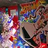 【イベントレポート】アクシデント発生で感じられた仲間意識『THE IDOLM@STER MILLION LIVE! MILLION THE@TER GENERATION 05 & M@STER SPARKLE 07 発売記念イベント』