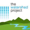 米国の環境NGO:The Watershed Projectとの提携が決まりました。