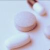 高いのに効かない薬飲んでない?高齢者糖尿病の血糖管理と投薬についてのつぶやき