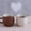 第98歩 カカオ茶