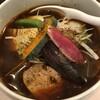 【札幌豊平】四川菜麺 紅麹屋【おにぎりあたためますか第10位のお店♪】