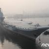 (海外反応) 台湾海峡、一触即発の台湾海峡に影響米イージス駆逐艦の通過に中国の戦闘機で対応