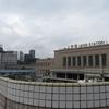 《駅探訪》【JR東日本】かつての北の玄関口~JR東北線「上野駅」~