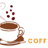 コーヒーは神秘の美容ドリンク!!