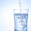 1日に必要な水分量とは!