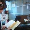 脚本家・宮藤官九郎が感動した一冊は、早川義夫著「たましいの場所」