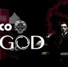 【VGOD・リキッド】COCO を買いました