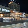 図書館「和歌山市民図書館」がやけにお洒落で、やけに新しい!魅力あふれる図書館です!