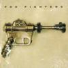 Foo fighters ファーストアルバム