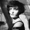 The Creatures (Siouxsie Sioux) & John Cale - Venus In Furs