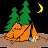 【ソロキャンプって何が楽しいの】そんな質問に対する答えを考えてみた🤔
