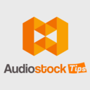 Audiostock Tips