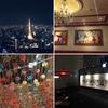 【夜のお出かけスポット】アフター6からの六本木ヒルズ!夜景からの美術館からのご飯とケーキ❤︎
