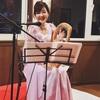 2017.5.27 セレーナマリア 光への旅立ち2017 in 福島 裏磐梯ディナーコンサート